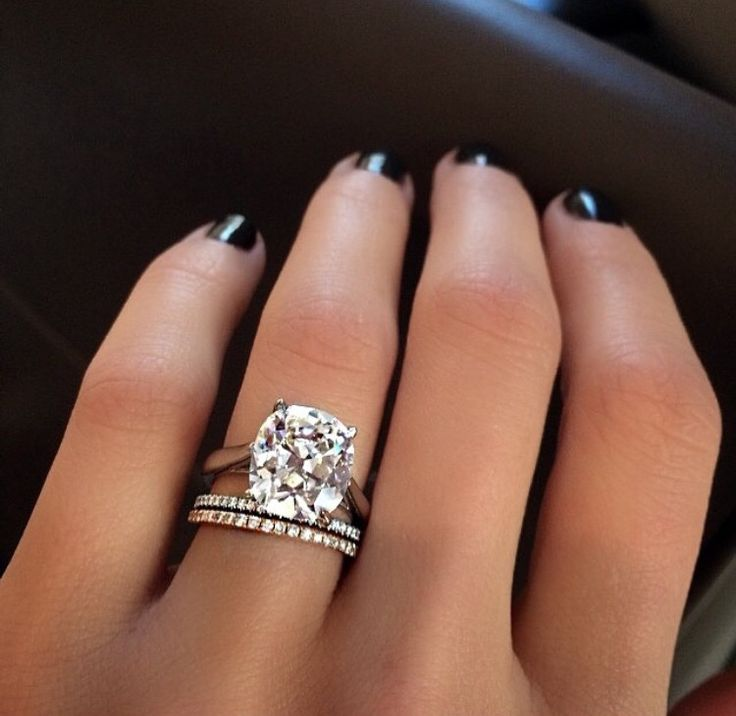 Картинки кольцо на пальце, открытка
